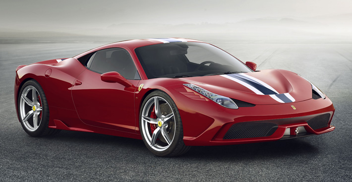 fer_458Speciale