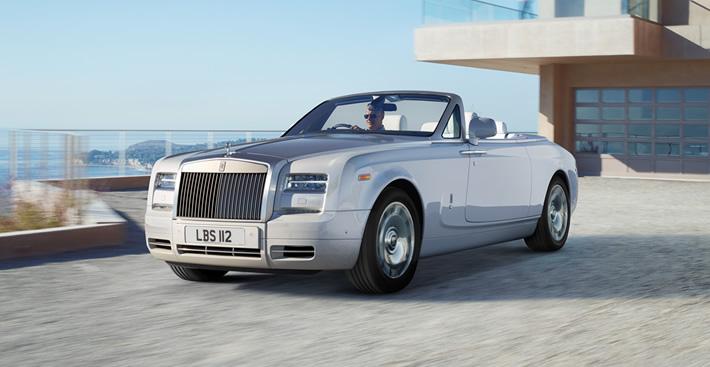 rol_Phantom Drophead Coupe